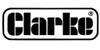 Clarke Power Products UK