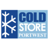 Cold Store
