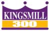 Kingsmill
