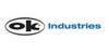 OK Industries