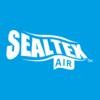 Sealtex Air
