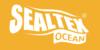 Sealtex Ocean