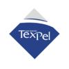 Texpel