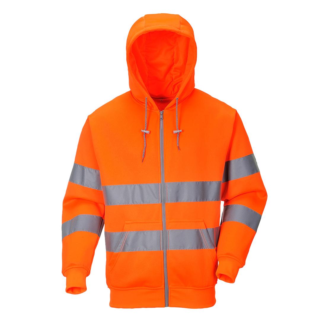 Seguridad en el trabajo - Portwest - suéter ddaaf3b5a1