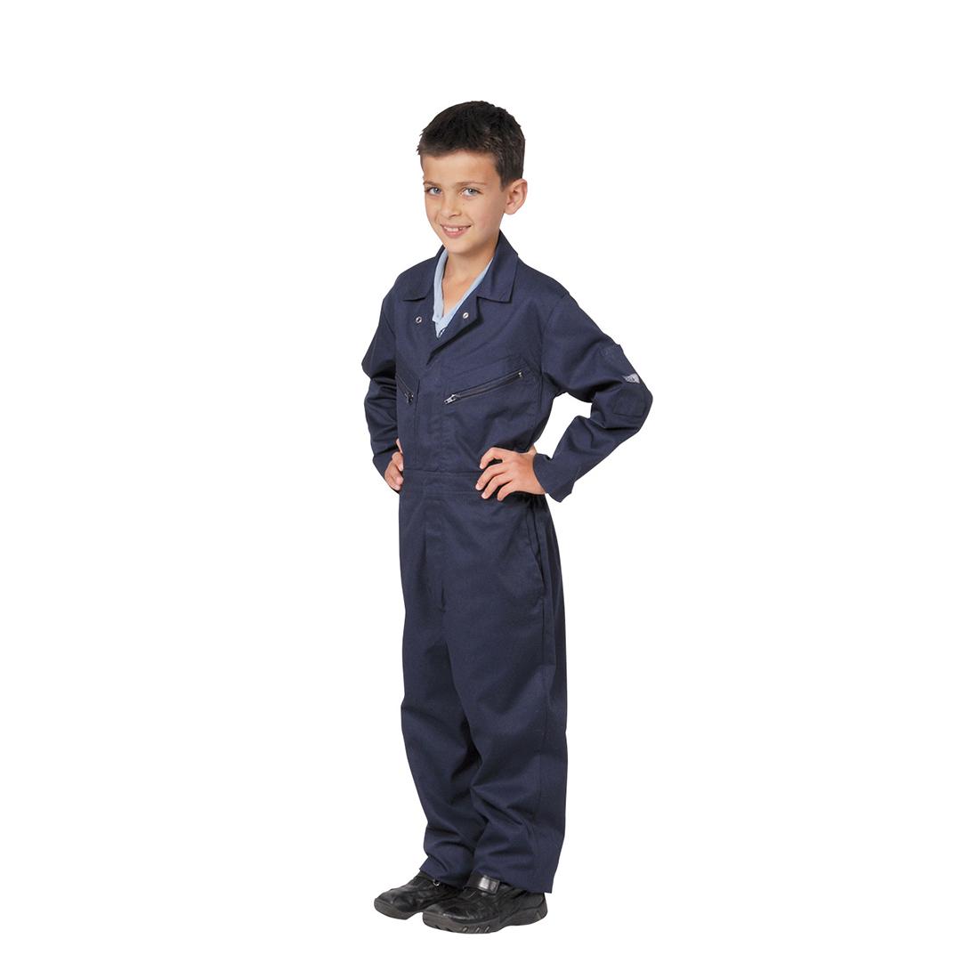 90faa47116 Siguranța la locul de muncă - PORTWEST - gyermek ruházat