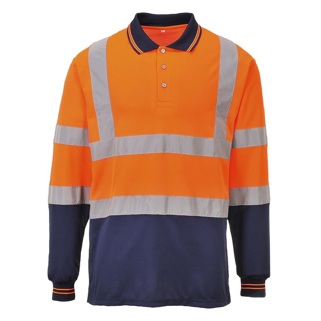 9203427524 Munkavédelem - Portwest - póló, ing, blúz