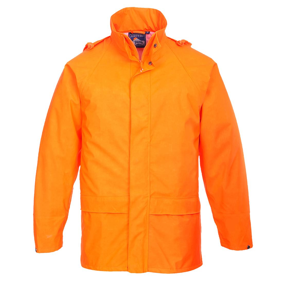 sécurité au travail - Portwest - eső elleni ruházat f9b7a0097c