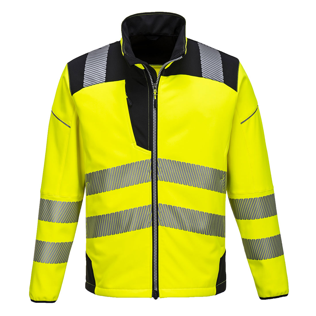 Safety at Work Portwest dzseki, kabát