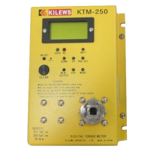 Kilews Ktm 250