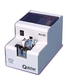 Quicher-Ohtake NJ-2323
